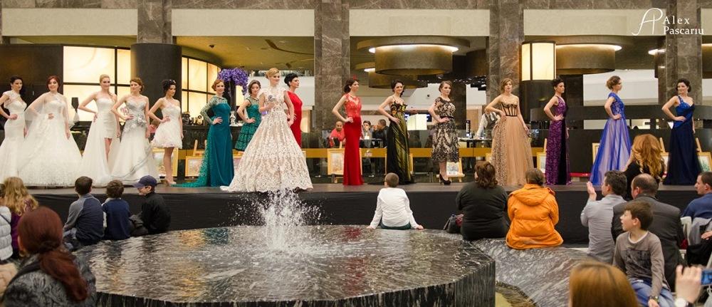 expo-mariage-2014-palas-mall-modele-rochii